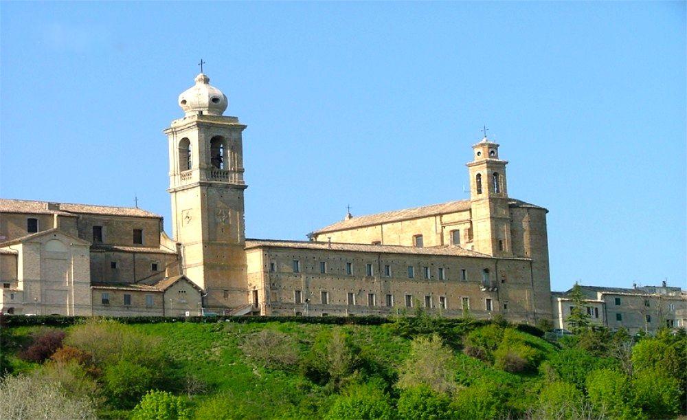 castelfidardo-citta-borghi-italia